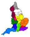 Ambulance-Services-in-England-map.png
