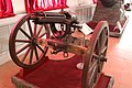 American-made Gatling Gun (9885755843).jpg