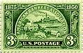 AmericanBankersAssociation-1950.jpg