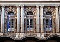 American Conservatory Theater (15592392045).jpg