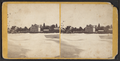 American Rapids, looking from Goat Island, by John B. Heywood.png