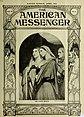 American messenger (7619) (14781962325).jpg