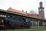 Amerika-Bahnhof Hapag-Halle 3.jpg