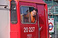 Amersham station MMB 28 20227.jpg