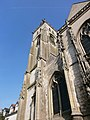 Amiens - Eglise Saint-Germain (6).JPG