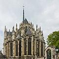 Amiens France Cathédrale-Notre-Dame-d-Amiens-10.jpg
