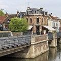 Amiens France Restaurant-Tante-Jeanne-02.jpg