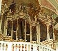 Amorbach-kościół2.jpg