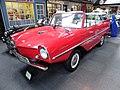 Amphicar 1966 (14250774484).jpg