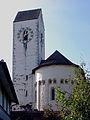 Amsoldingen Stiftskirche03632.jpg