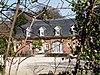 foto van Kasteel Amstenrade: voormalig koetshuis