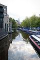 Amsterdam (6578731281).jpg
