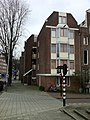 Amsterdam - Anne Frankstraat.jpg