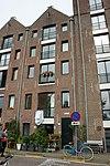 amsterdam - entrepotdok - meppel