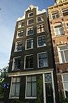 amsterdam - herengracht 1