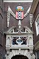 Amsterdam - Kalverstraat - 1768.jpg