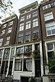 Amsterdam - Singel 366.JPG