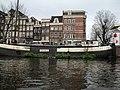 Amsterdam - panoramio (92).jpg