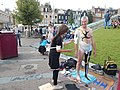 Amsterdam Bodypainting Day 2017 135.jpg