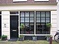 Amsterdam Laurierstraat 7 door.jpg