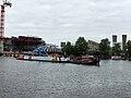 Amsterdam Pride Canal Parade 2019 083.jpg