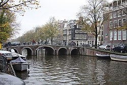 Amsterdam Zentrum 20091106 153.JPG