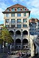 Amthaus I–IV inkl- Sternwarte Urania, städtebauliche Gesamtkonkonzeption 2012-09-27 23-12-27.jpg