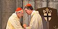 Amtseinführung des Erzbischofs von Köln Rainer Maria Kardinal Woelki-0788.jpg
