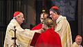Amtseinführung des Erzbischofs von Köln Rainer Maria Kardinal Woelki-0836.jpg