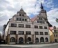 Amtsgericht Naumburg.jpg