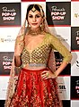Amyra Dastur walks the ramp for Pernia's Pop-Up Show (04).jpg