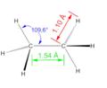 Análise estrutural do etano.png
