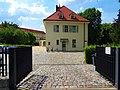 An der Gottleuba Pirna (41879312895).jpg