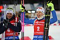 Anaïs Bescond (FRA) & Kaisa Mäkäräinen (FIN) (42290787270).jpg