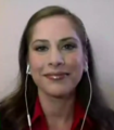 Ana Kasparian The Alyona Show.png
