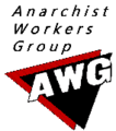 AnarchistWorkersGroupLogo.png