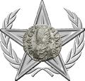 Ancien Coin Barnstar.png