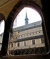 Ancien couvent des Dominicains Colmar 2.jpg