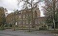 Ancien hôpital d'Esch-sur-Alzette 01.jpg