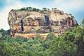 Ancient natural rock fortress.jpg