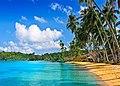 Andaman Nicobar Beach.jpg