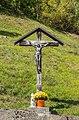 Andiast Graubünden (d.j.b.) 01.jpg