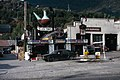 Andorra-04-Restaurant und Tankstelle-1983-gje.jpg