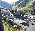 AndorraSoldeuView.JPG