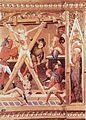 Andrés Marzal De Sax - Retable of St George (detail) - WGA14172.jpg