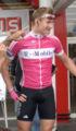 Andre Greipel 2006.jpg