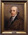 Andrea appiani, ritratto di antonio canova, 1803-11 circa.jpg