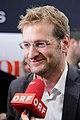 Andreas Ferner Österreichischer Kabarettpreis 2015.jpg