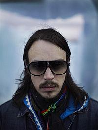 Andreas Kleerup 2013-02-18 001.jpg