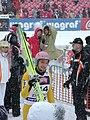 Andreas Kofler 1 - WC Zakopane - 27-01-2008.JPG